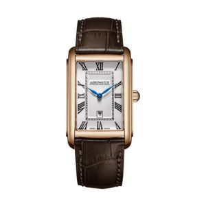Aerowatch Intuition Lady Classic