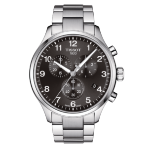 T-Sport chrono