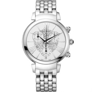 Beleganza chrono Lady