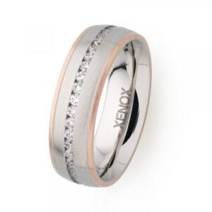 Xenox & Friends Ring X2251
